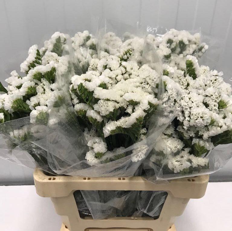 Arreglos Florales Mesa De Flores Para Boda Graduación Rosas