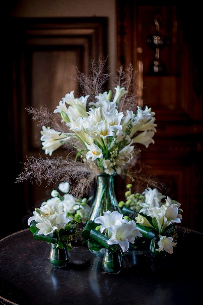 Arreglos florales o centros mesa desde 500 a 3000 55000 en arreglos florales o centros mesa desde 500 a 3000 cargando zoom thecheapjerseys Gallery
