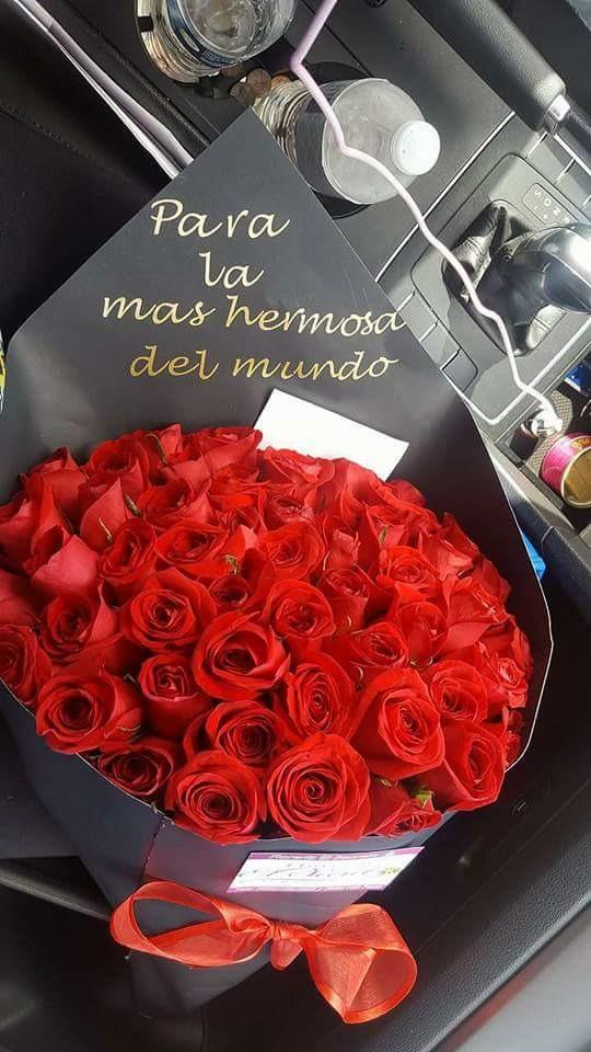 Arreglos Florales Para Este 10 De Mayo