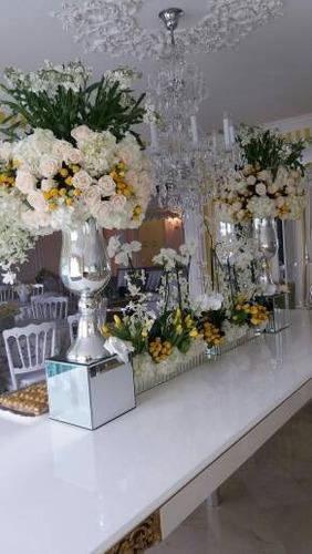 arreglos florales para eventos, fiestas, bodas, quiceaños...