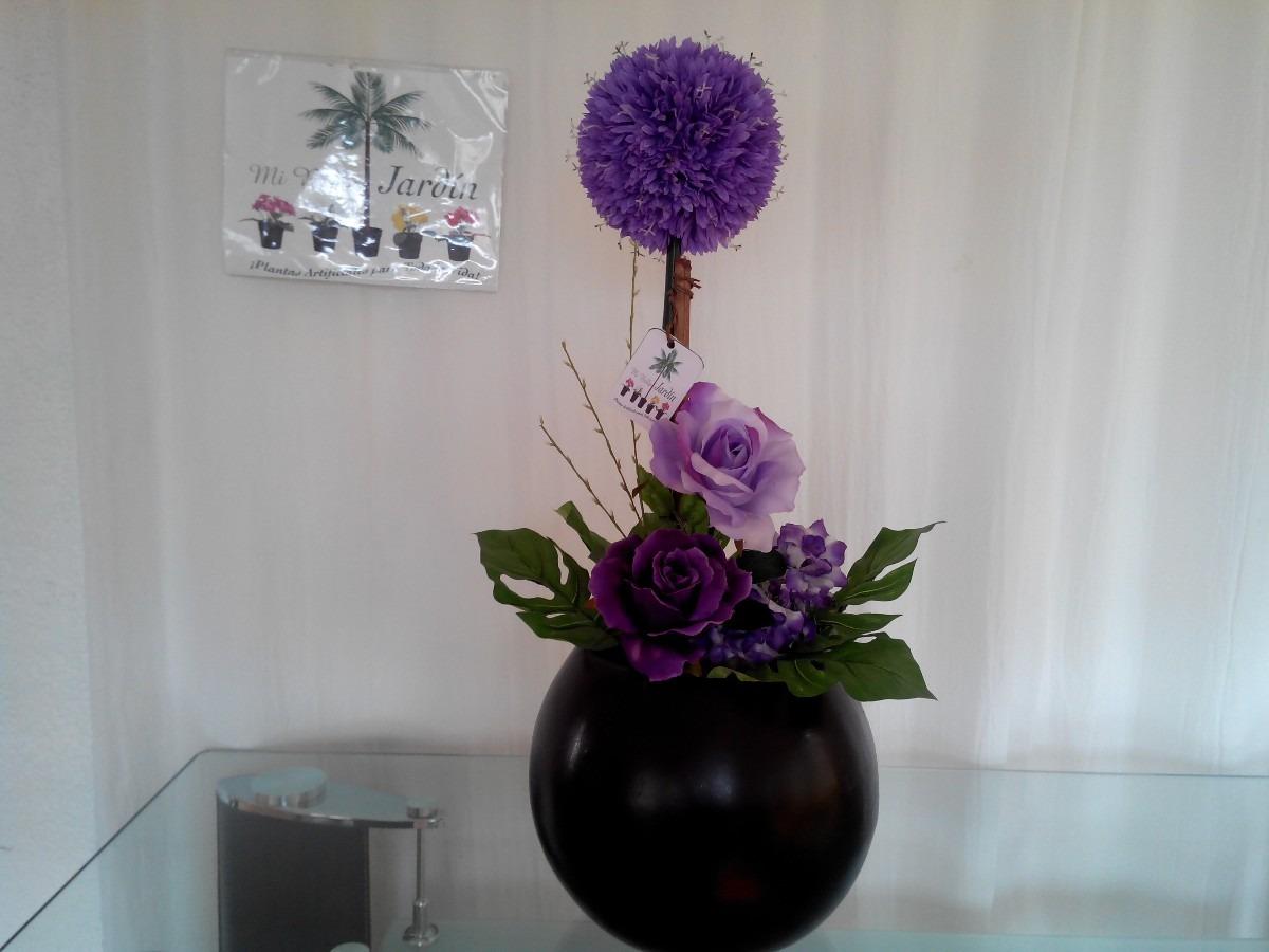 Arreglos florales para regalos maa 1 en mercado for Arreglos para casa