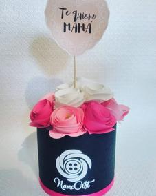Arreglos Florales Para Siempre Dia De La Madre Rosas Flores