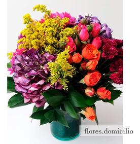 Arreglos Florales Para Toda Ocasión Especial Flores