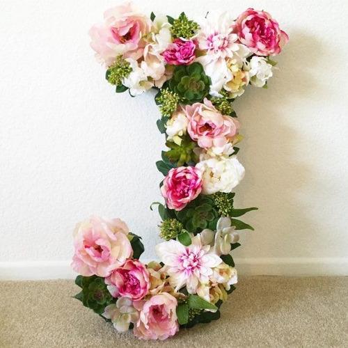 arreglos florales, regalos, aniversarios, bodas, quince años