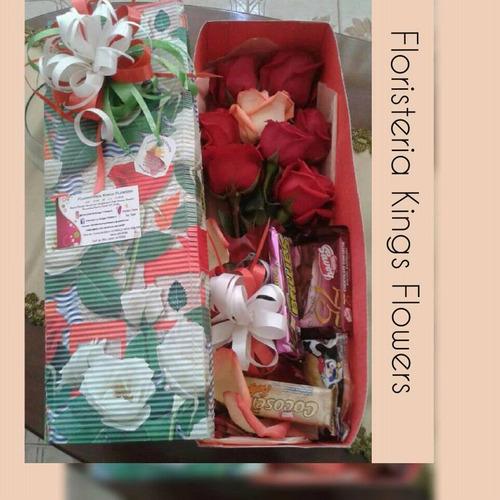 arreglos florales/decofrutas/arreglos con globos/floristeria
