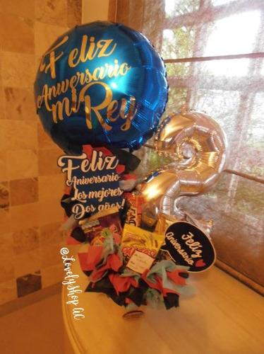 arreglos, flores bouquet, centros de mesa reaglo cumpleaños