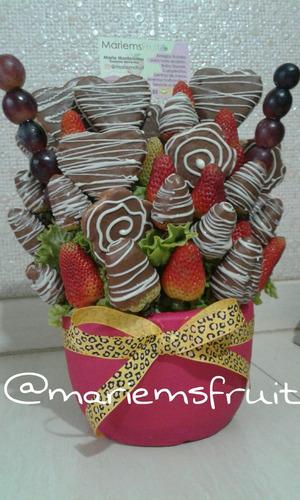 arreglos frutales mariemsfruit