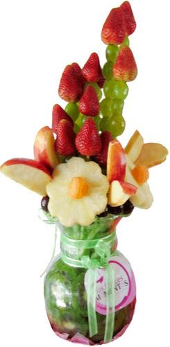 arreglos frutales para toda ocasión