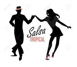 Arreglos De Salsa Completos Musicales Papeles EQxBdreCoW
