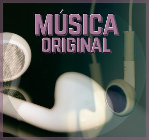 arreglos musicales / pistas / producción musical / karaoke