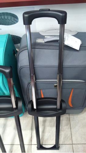 arreglos / reparación de valijas