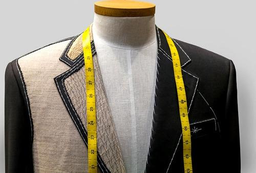 arreglos ropa moda