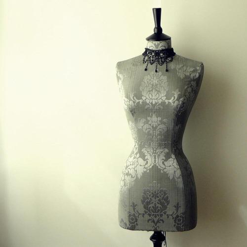 arreglos y confeccion de ropa- costurera/diseñadora con exp
