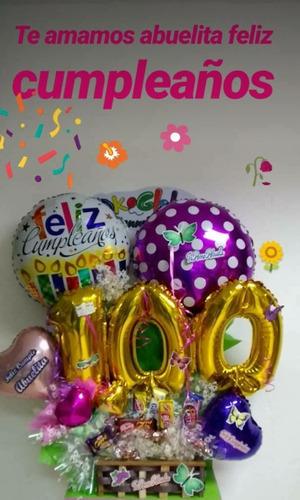 arreglos y detalles en globos venta de globos al mayor