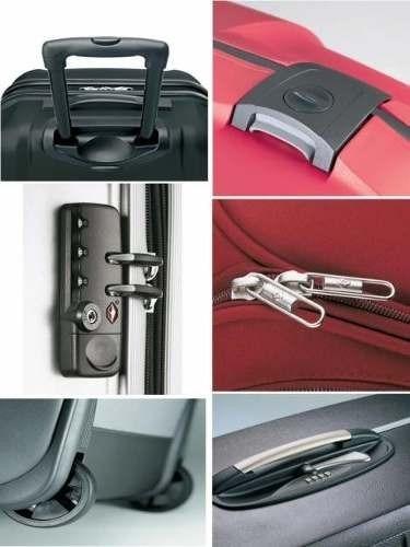 arreglos y reparaciones de valijas, equipajes  marroquineria