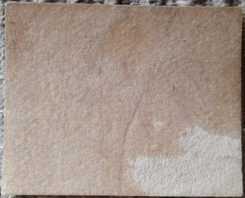 arremate 1844 60rs rhm 6b ti 85 mícrons papel restaurado rrr