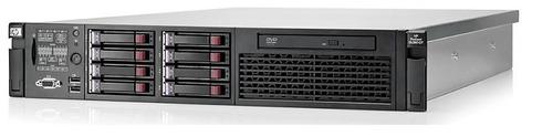 arrendamiento, alquiler servidores tecnologia
