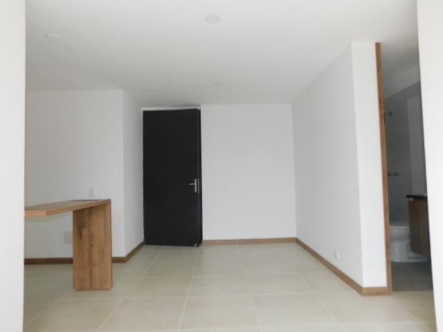 arrendamiento apartamento alta suiza, manizales