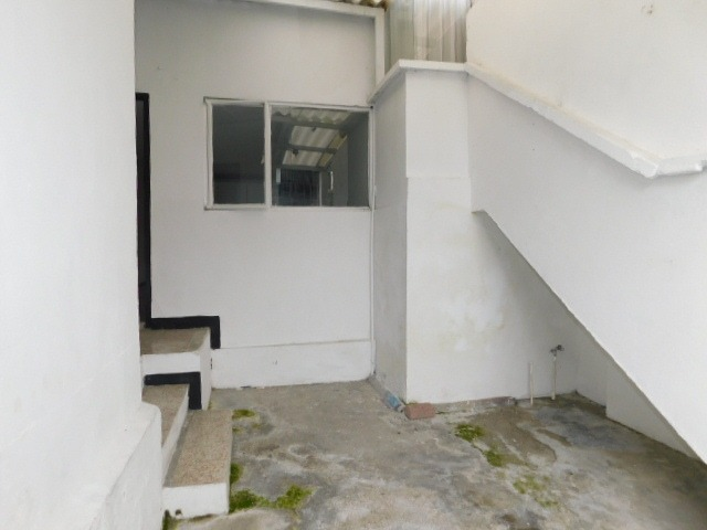 arrendamiento apartamento palermo, manizales