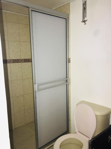 arrendamiento apartamento villamaria