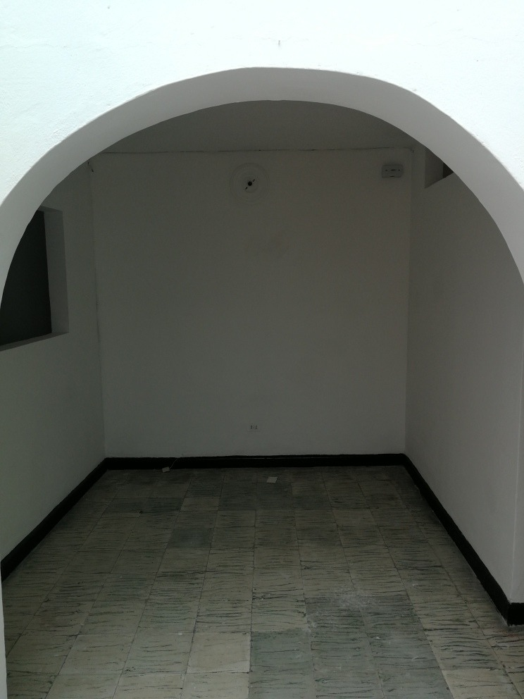 arrendamiento casa interior