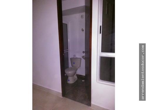 arrendamiento de apartamento bochalema k112-cipres