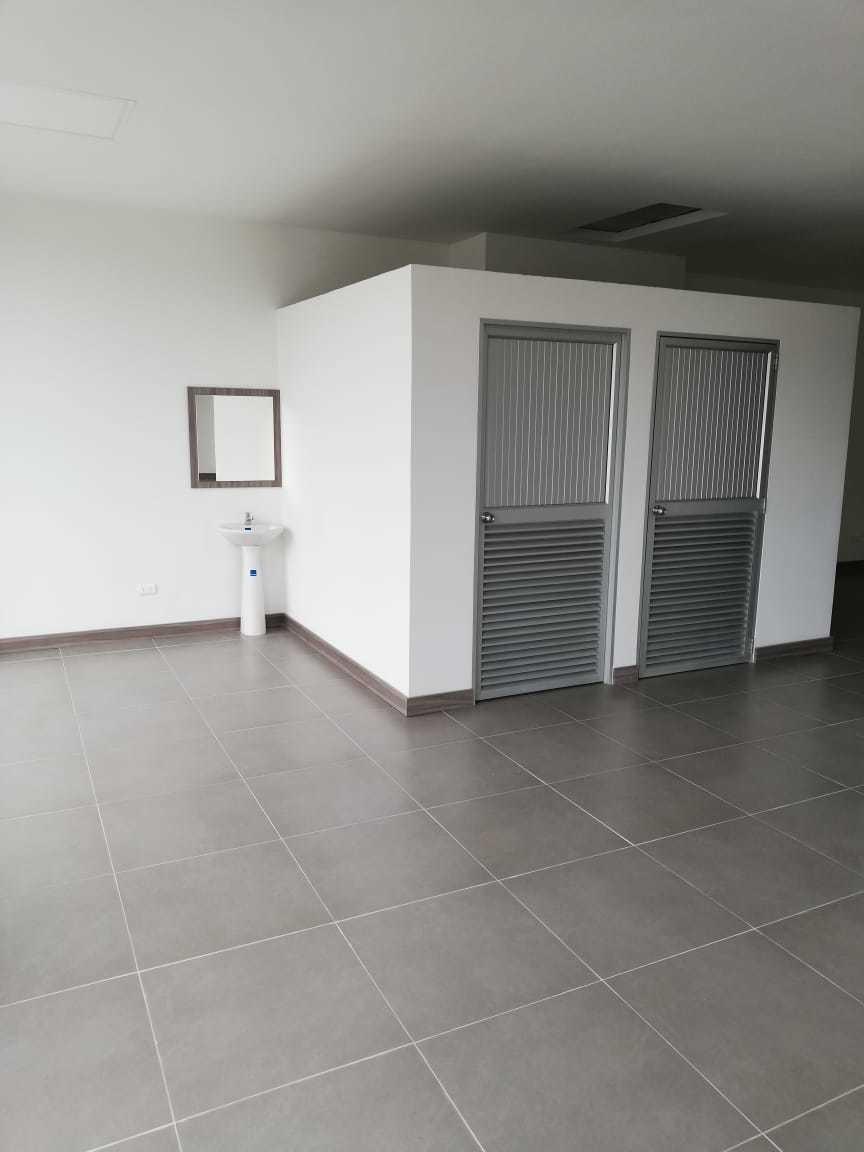 arrendamiento local sector centro