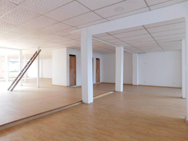 arrendamiento oficina, centro de manizales