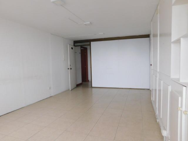 arrendamiento oficina centro, manizales