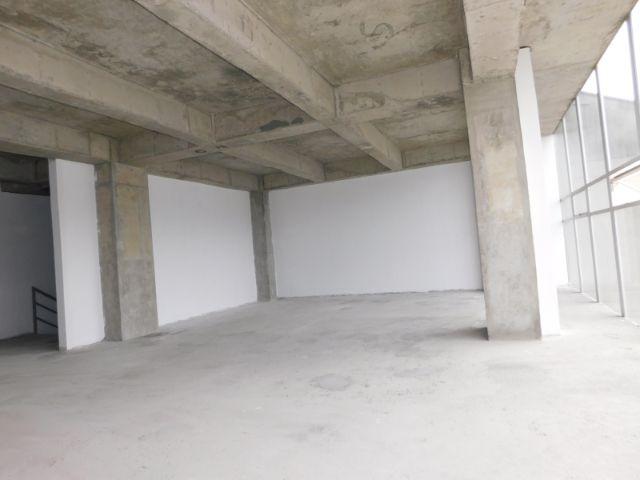 arrendamiento oficinas milan, manizales