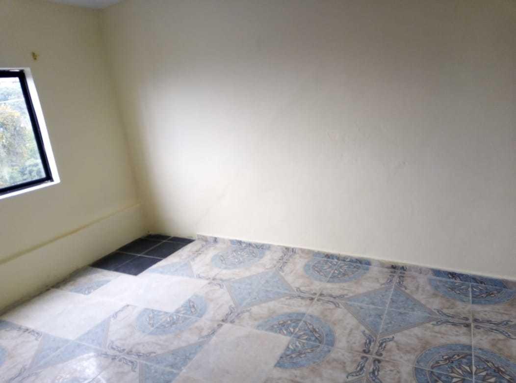 arrendamos apartamento en san antonio de prado