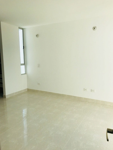 arrienda hermoso apartamento en edf. indigo