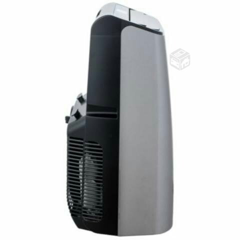 arriendo aire acondicionado portátil  frio / calor