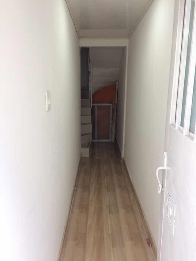 arriendo aparta estudio piso 2 muzu alqueria