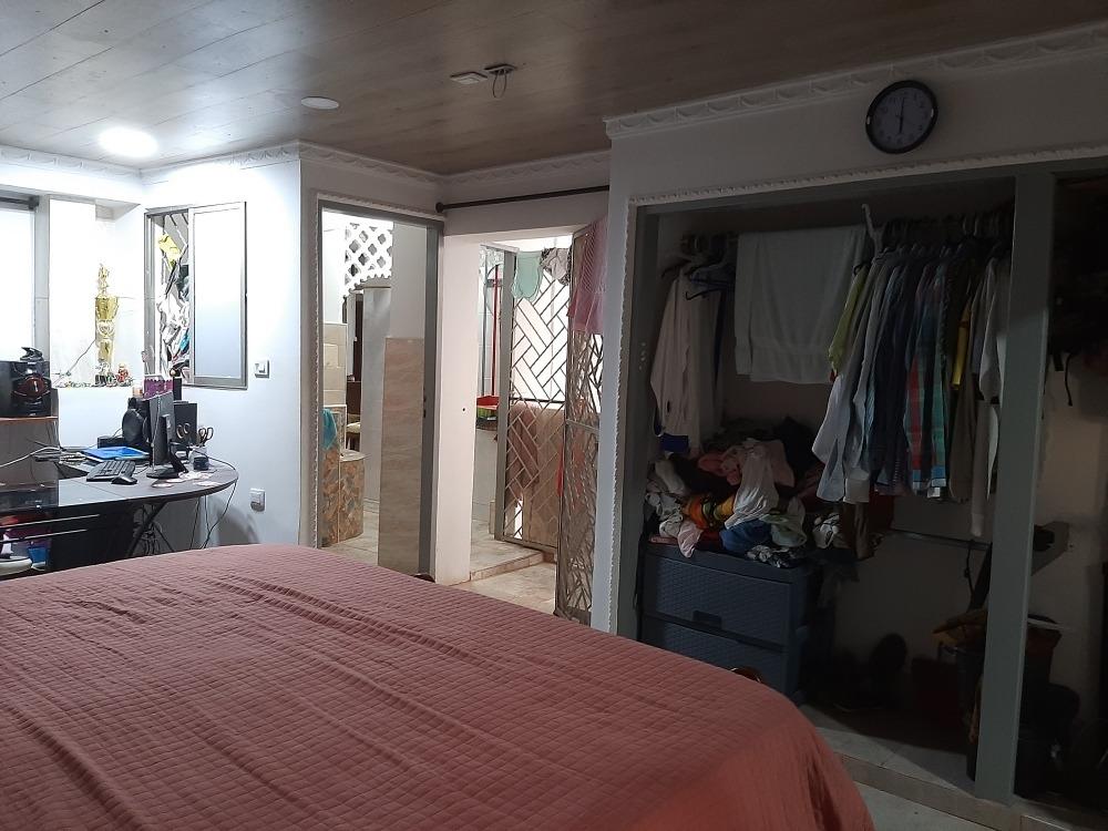 arriendo apartamento 2 piso