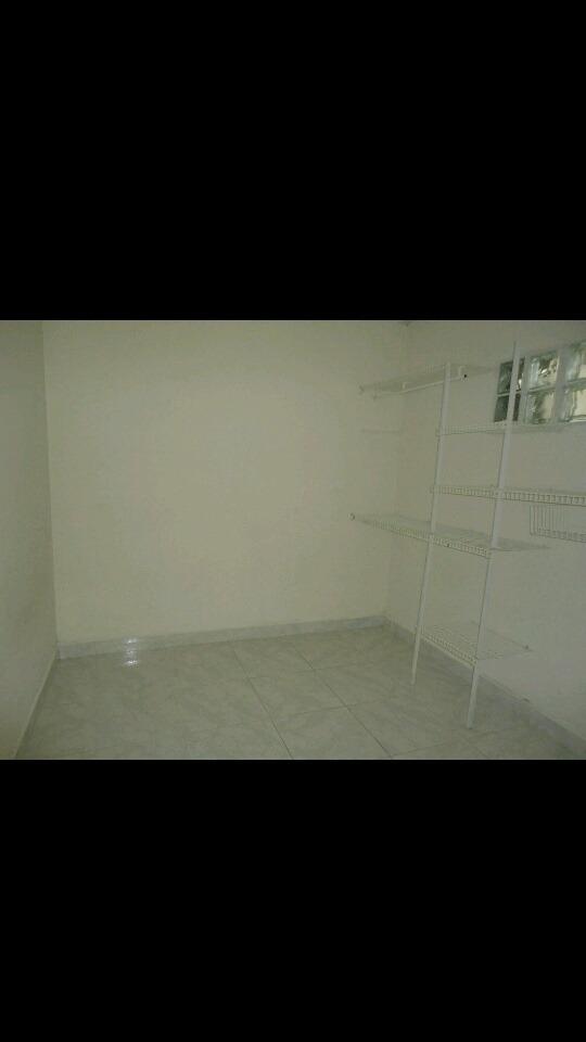 arriendo apartamento 2 piso barrio santa fé