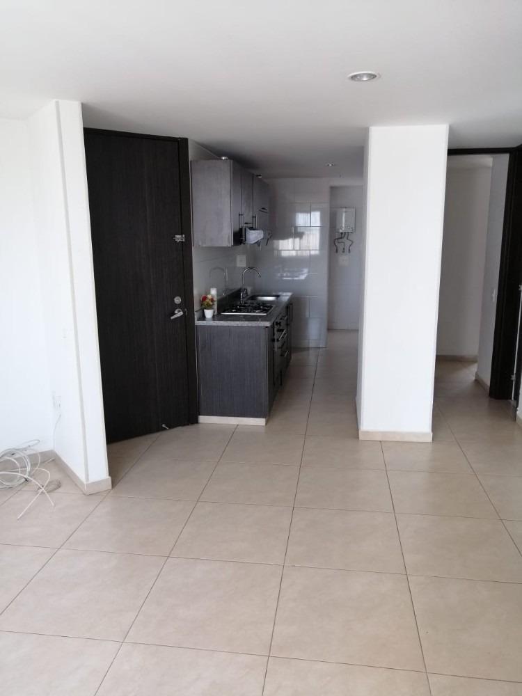 arriendo apartamento 3112659451 alvarez bucaramanga