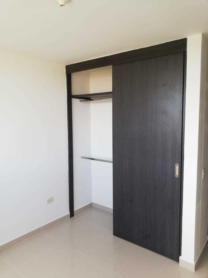 arriendo apartamento 4 habitaciones conjunto bellomonte
