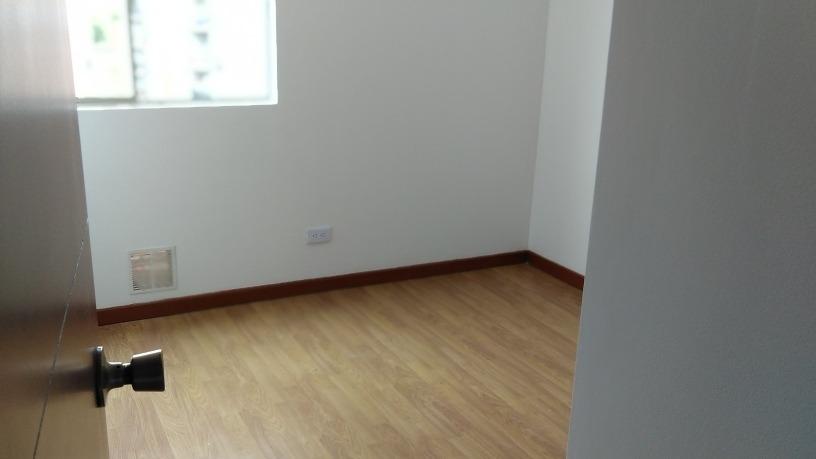 arriendo apartamento al moretos 97 metros cuadrados 2 parque