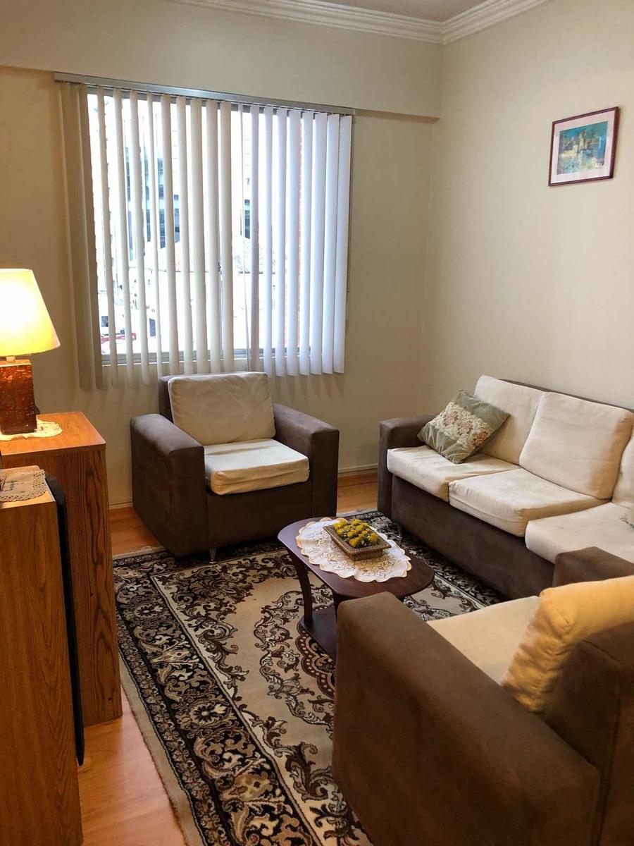 arriendo apartamento amoblado av 6 de diciembre whymper $475