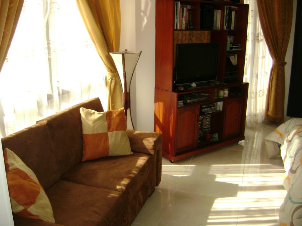 arriendo apartamento apartaestudio amoblado armenia q.