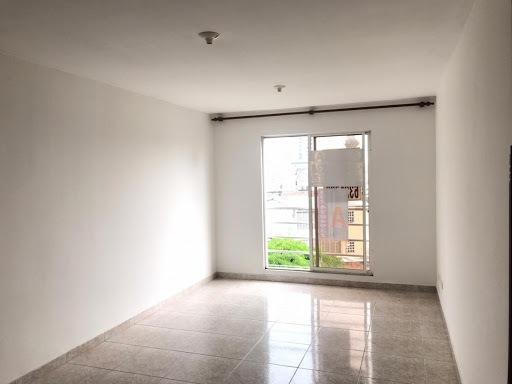 arriendo apartamento apto con parqueo bucaramanga bmanga