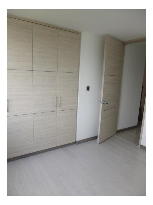 arriendo apartamento armenia - hda el cortijo