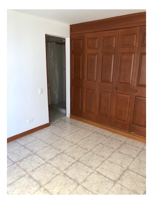 arriendo apartamento armenia - la castellana