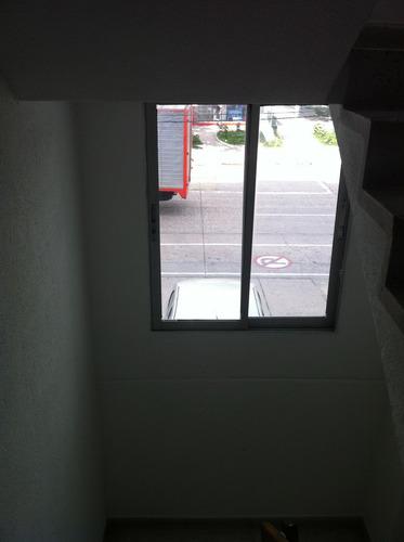 arriendo apartamento bocagrande cartagena