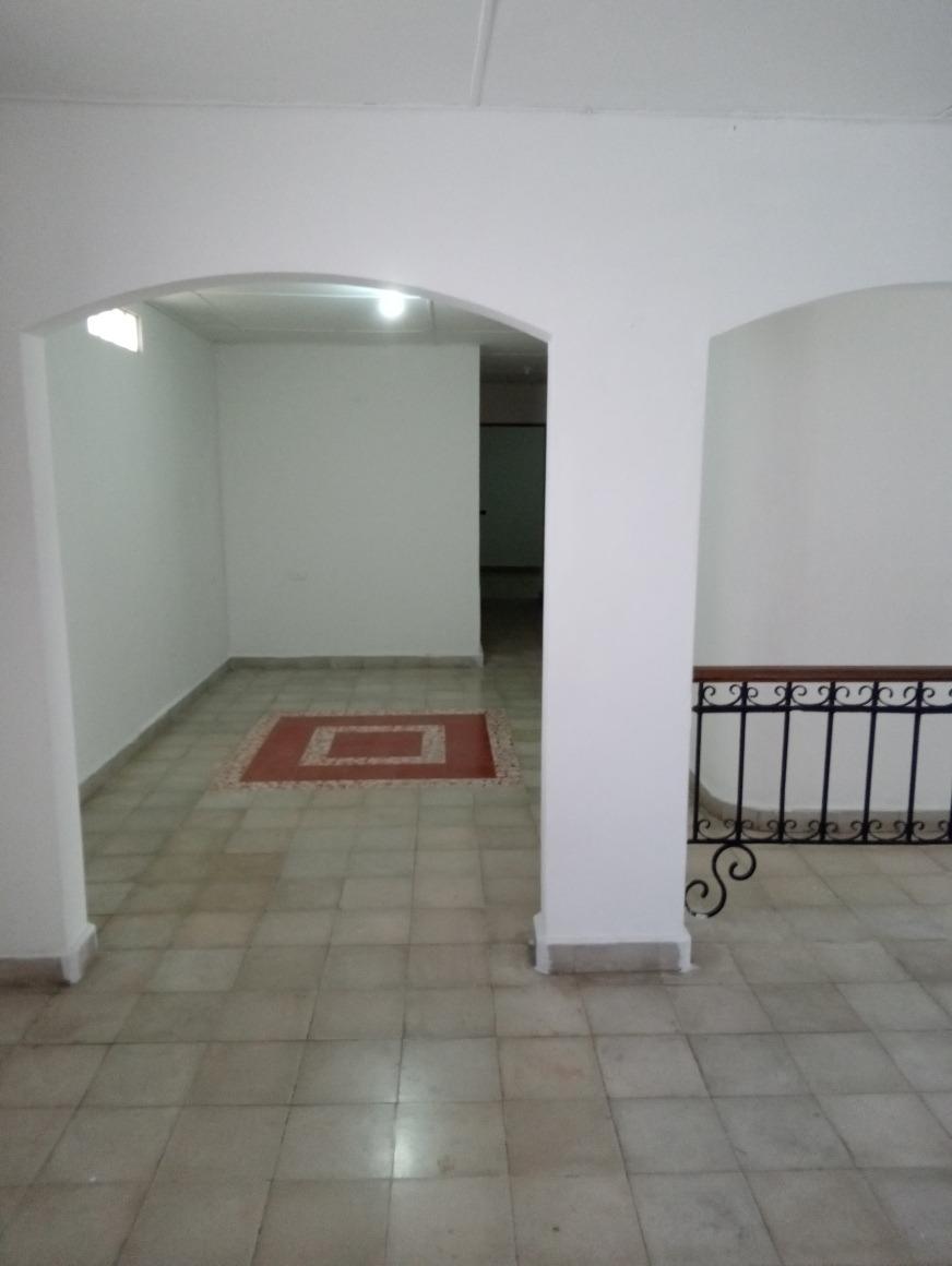 arriendo apartamento calle 56#46-91 apto 1 cita previa
