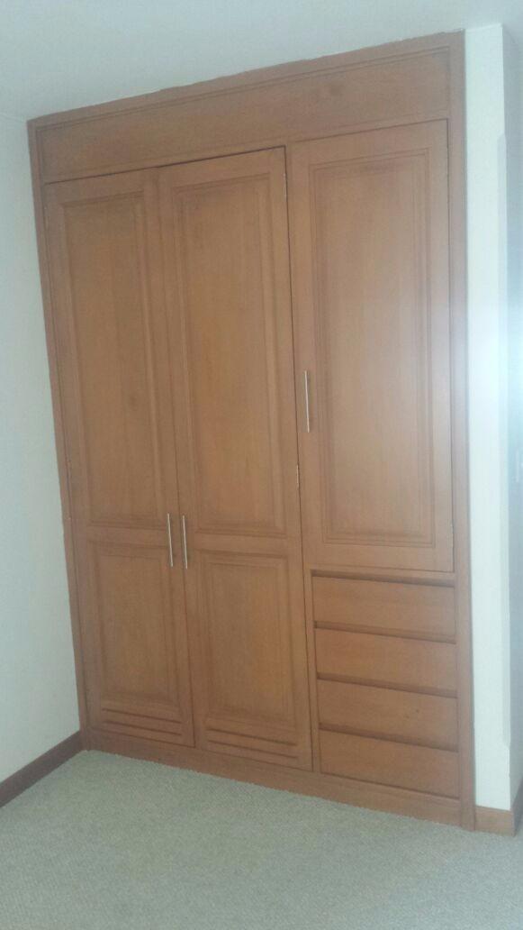 arriendo apartamento cerca unicentro