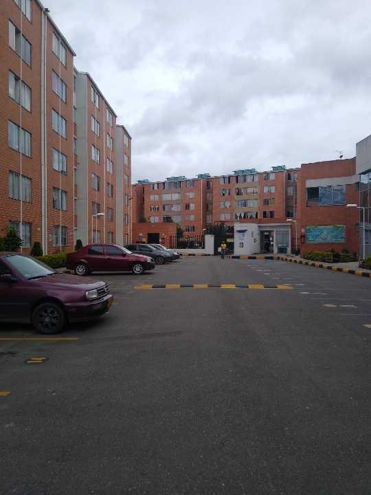 arriendo apartamento ciudad verde