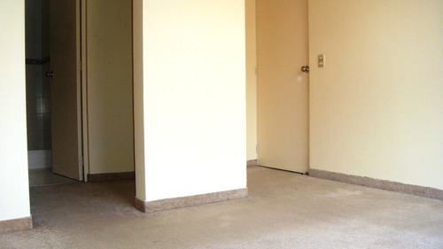arriendo apartamento, ciudadela colsubsidio