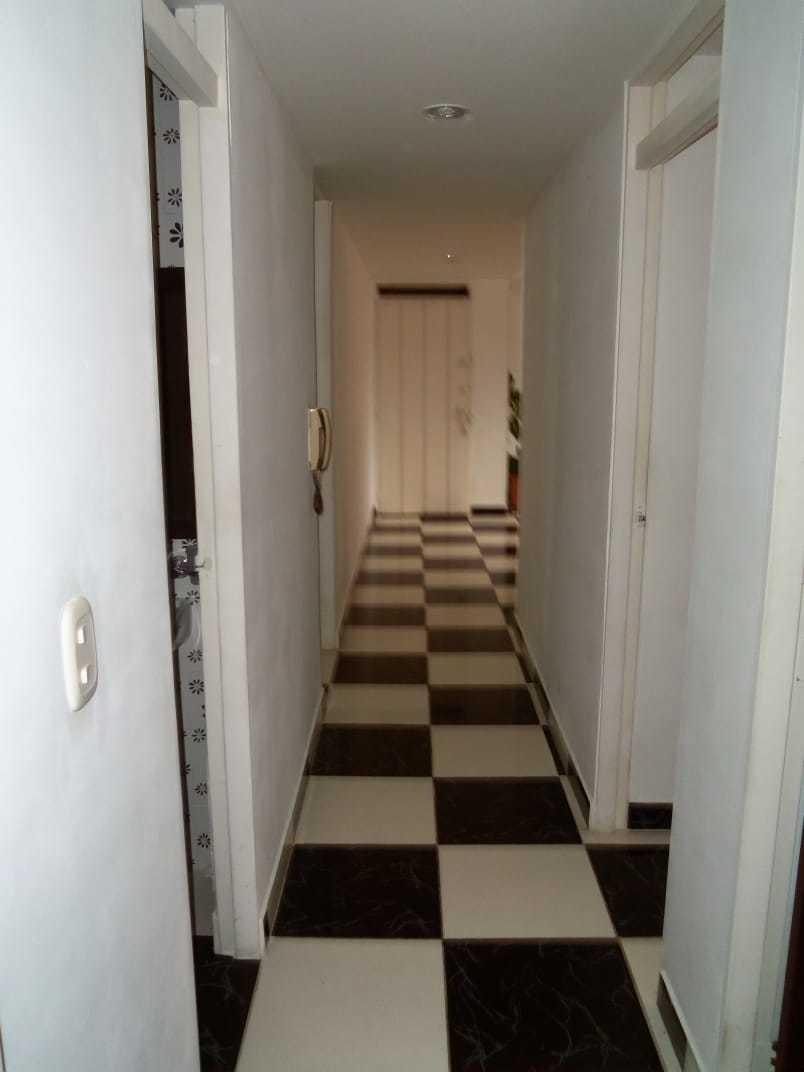 arriendo apartamento  conjunto  caracoli
